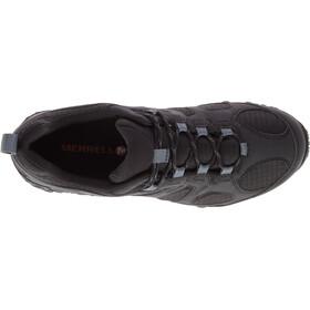 Merrell Yokota 2 Sport GTX Zapatillas Hombre, black